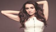 Shraddha Kapoor shares throwback picture from 'Stree' days