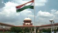 SC orders CBI probe into  Karnataka's Deputy superintendent Ganapathy's suicide case