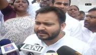 RJD calls for ED probe into Srijan scam, demands Nitish's resignation
