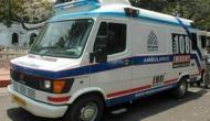 एमपी: अमोनिया के रिसाव से 33 स्कूली बच्चों की तबीयत बिगड़ी
