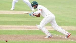Cheteshwar Pujara rises to 2nd, Kohli stays 5th in latest ICC rankings