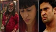 Bigg Boss: 9 contestants who shocked everyone by 'peeing' openly in the show