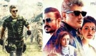 Vivegam: 5 reasons why this action thriller could be Thala Ajith's fourth blockbuster in a row