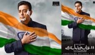 Vishwaroopam 2: Music of Kamal Haasan starrer to be launched in September