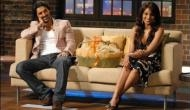Here is why Bipasha Basu can't be friends with John Abraham