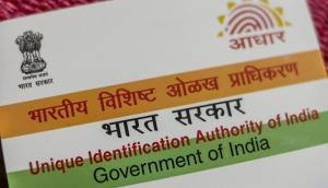 Educationists question govt's decision to link Aadhaar to open learning