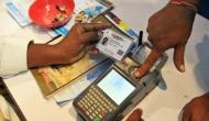 SC declares privacy a fundamental right: Does fate of Aadhaar now hang by a thread?