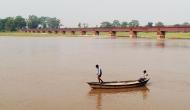 उप्र में बड़ा हादसा, सरयू नदी में नाव पलटने से 6 की मौत