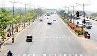 Mumbai: One dies as speeding truck hit vehicles standing at red light
