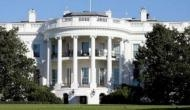 White House to direct Pentagon on transgender ban in military