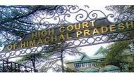 Kotkhai rape-murder case: Himachal HC takes affidavits filed by SIT on record