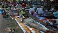 Ram Rahim rape trial: Punjab and Haryana HC asks Centre to avail additional security