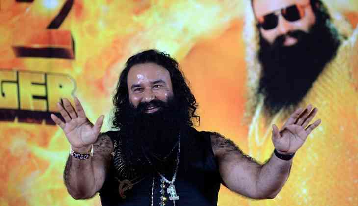 From murder to mass castrations, the many charges against Ram Rahim Singh