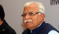 Khattar refuses to learn from the past: Haryana stands unraveled again thanks to Ram Rahim verdict
