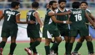 Pakistan selectors announce squad for Champions Trophy