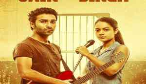 Qaidi Band Movie Review : Refreshing and to the point