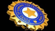 Dhoni, Ashwin relegated from top-bracket in BCCI contracts