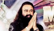 Journalist who exposed Ram Rahim Singh rape case was shot dead; his son still awaits justice
