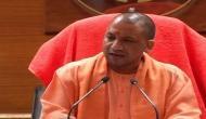 CM योगी को झटका, 19 साल पुराने केस में कोर्ट ने नोटिस जारी कर मांगा जवाब