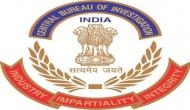 CBI registers 10 cases on illegal transfer, misuse of funds from bank in Bihar