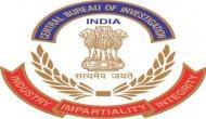 CBI files FIR in Sreejeev death case