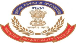 CBI bags 27 Distinguished and Meritorious Service Medals