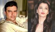 Fanney Khan: R Madhavan to romance Aishwarya Rai in Rakesh Om Prakash Mehra's film