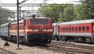 सरकारी नौकरी: रेलवे बोर्ड जल्द करेगा RPF में 5000 जवानों की भर्ती