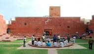 Jaipur's Jawahar Kala Kendra to provide incentives to theatre persons