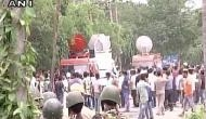 पंजाब, हरियाणा में सुधर रहे हैं हालात, कर्फ्यू में ढील
