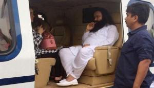 Panchkula: Gurmeet Ram Rahim Singh's follower hangs himself in Ambala Central Jail
