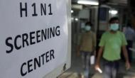127 people in Rajasthan died of swine flu this year: Report