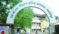 Another tragedy in making? 52 infants die at Jamshedpur's MGM hospital