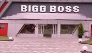 Bigg Boss 11: The picture of the new house leaked