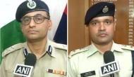 Rohtak Police says tight security deployed ahead of Ram Rahim sentencing