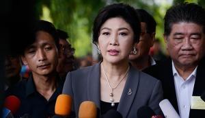 Corruption case against Yingluck Shinawatra brings a sense of deja vu in Thailand