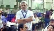 गोवा में एक मंत्री को माफियाओं से लग रहा है डर, विपक्ष ने सरकार को घेरा
