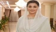 Maryam Nawaz cancels London trip to campaign for Kulsoom