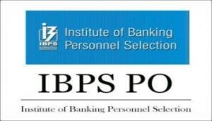 IBPS RRB PO Admit Card 2017: Prelims Exam call letter out