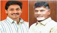 Andhra Pradesh: Another TDP MP Pandula Ravindra Babu quits party, joins YSR Congress