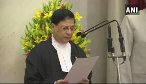 CJI दीपक मिश्रा के खिलाफ महाभियोग लाने के लिए फिर से एकजुट हुआ विपक्ष
