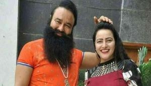 Lookout notice against Honeypreet Singh: Where is Ram Rahim's adopted daughter?