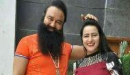 Rakhi Sawant and Raza Murad to play Honeypreet and Ram Rahim on screen