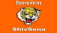 2G scam case: Shiv Sena pulls up BJP