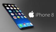 आगामी 12 सितंबर को Apple लॉन्च करेगा फ्लैगशिप iPhone 8