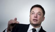 SpaceX launches Block 5 Falcon 9 to debut Bangladesh's satellite