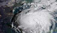 Hurricane Florence: South Carolina resident asked to evacuate the coast