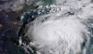 Hurricane Florence: Death toll rises to 32