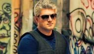 Vivegam: Thala Ajith starrer mints Rs. 100 crore worldwide in its four day opening weekend