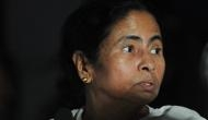 Darjeeling: Stir continues but Mamata & Gorkha outfits agree to continue dialogue